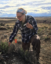 Graduate Students Program In Plant Biology And